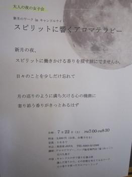 大人の夜の女子会.JPG